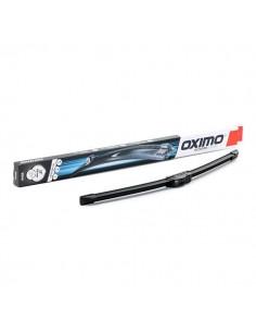 Berėmis valytuvas OXIMO 375mm