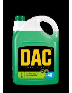 """Aušinimo skystis """"DAC G11..."""