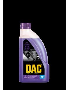 """Aušinimo skystis """"DAC G13..."""